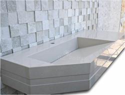 Bancada Banheiro  (4)