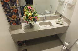 Bancada Banheiro  (20)