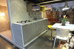 Bancada cozinha (8)