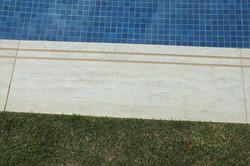 Borda de Piscina (4)