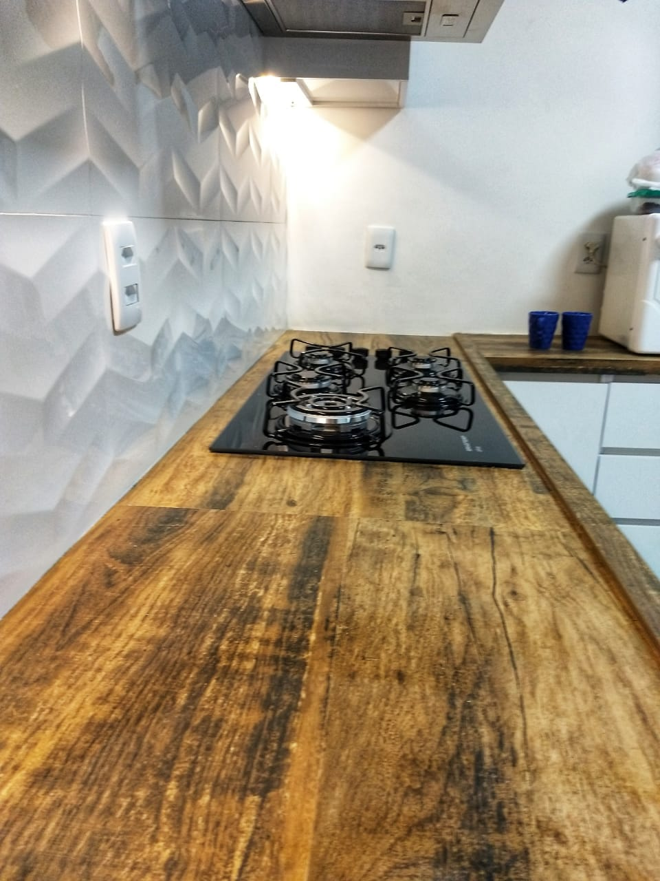 Bancada cozinha (2)