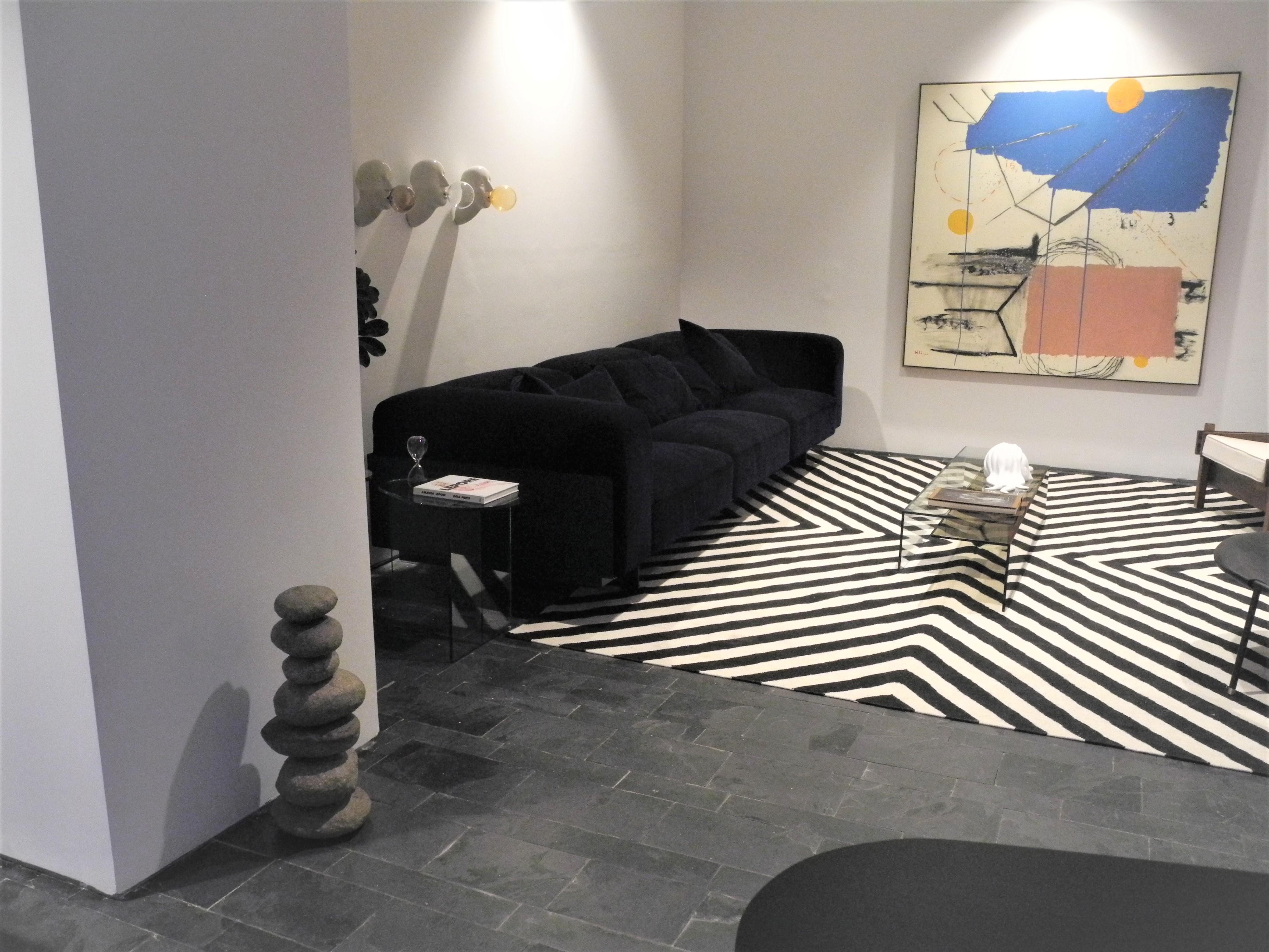 Pizarra (Stuio ARK - Casa Cor 2018) (2).