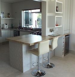 Bancada cozinha (1)
