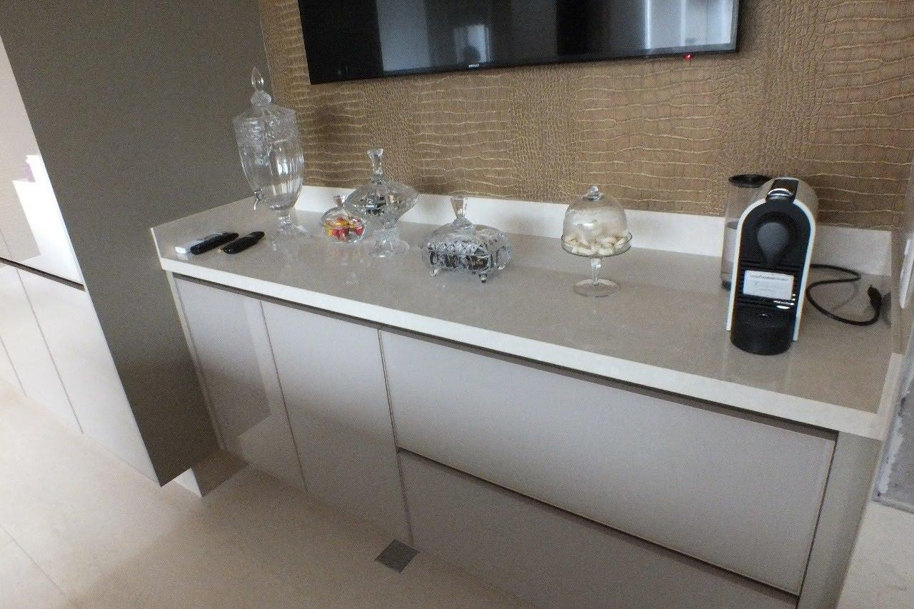 Bancada cozinha (9)