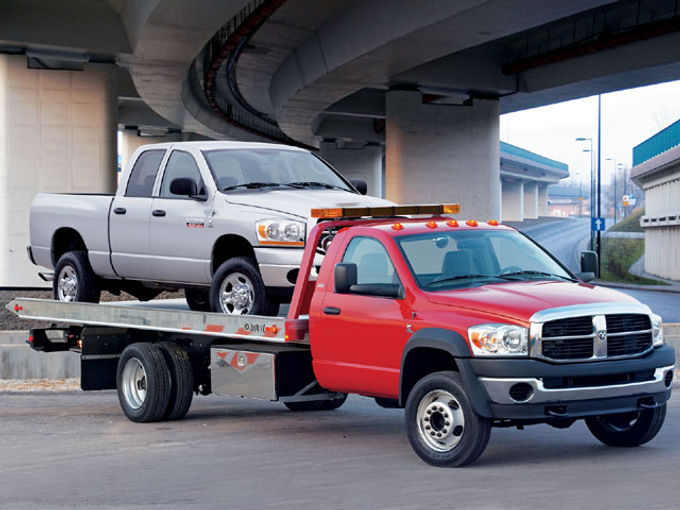 Flatbed with Truck.jpg