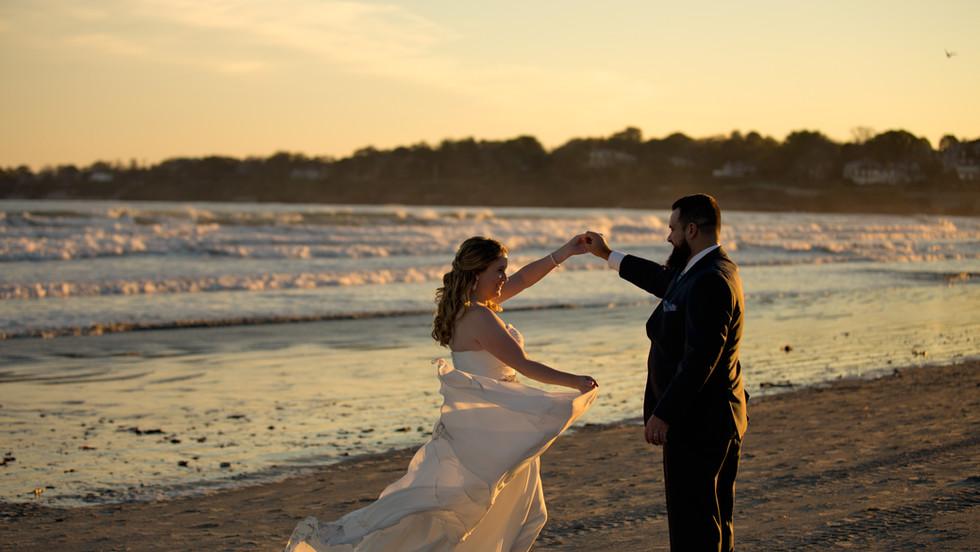 Wedding Day-511.jpg