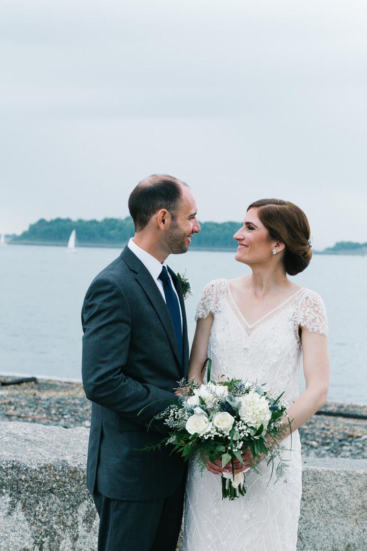 Wedding Day 1-279.JPG
