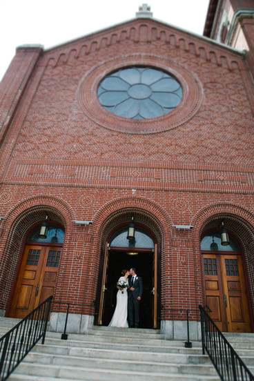 Wedding Day 1-205.JPG