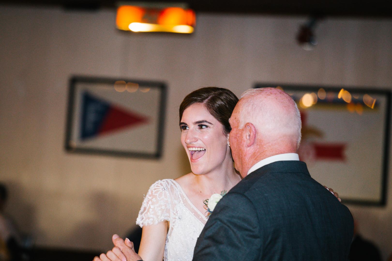 Wedding Day 1-617.JPG