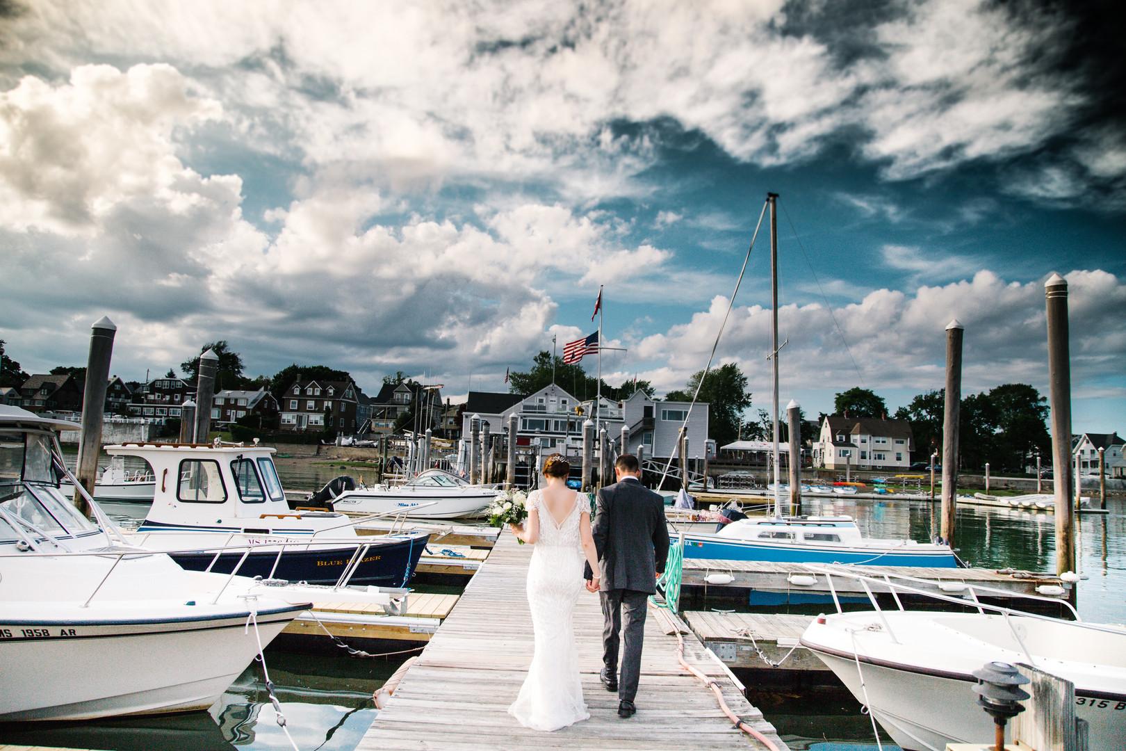 Wedding Day 1-498.JPG