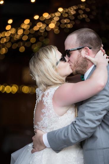 Wedding Day_-126.jpg