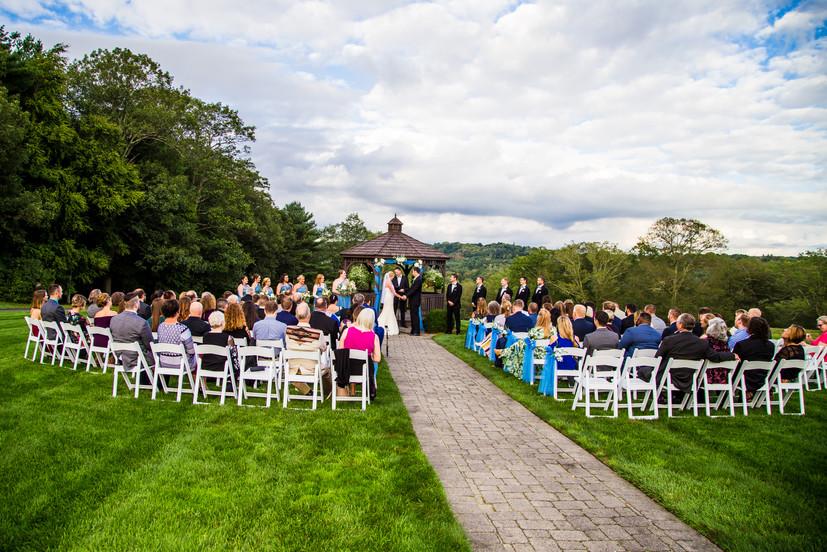 Wedding Day_-634.jpg