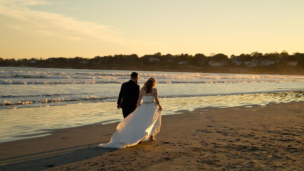 Wedding Day-503.jpg
