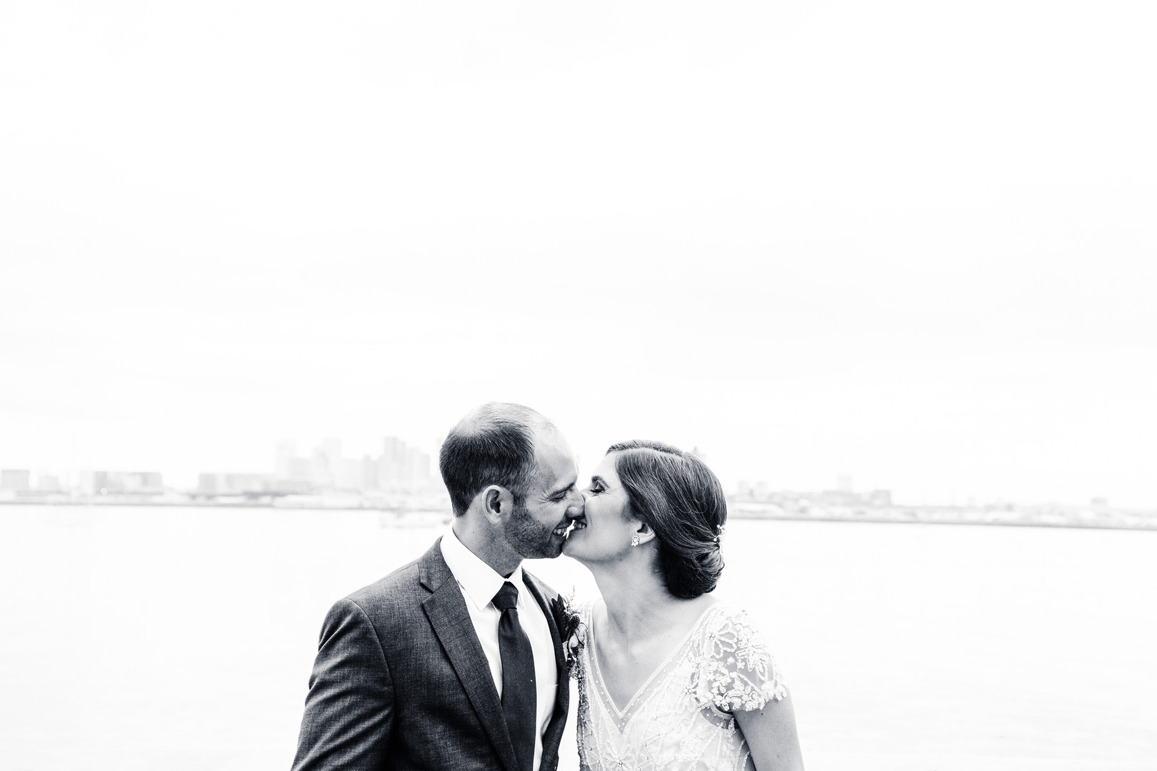 Wedding Day 1-375.JPG