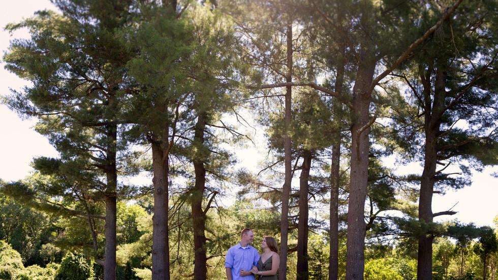 Engagement Photographs (45 of 70).JPG