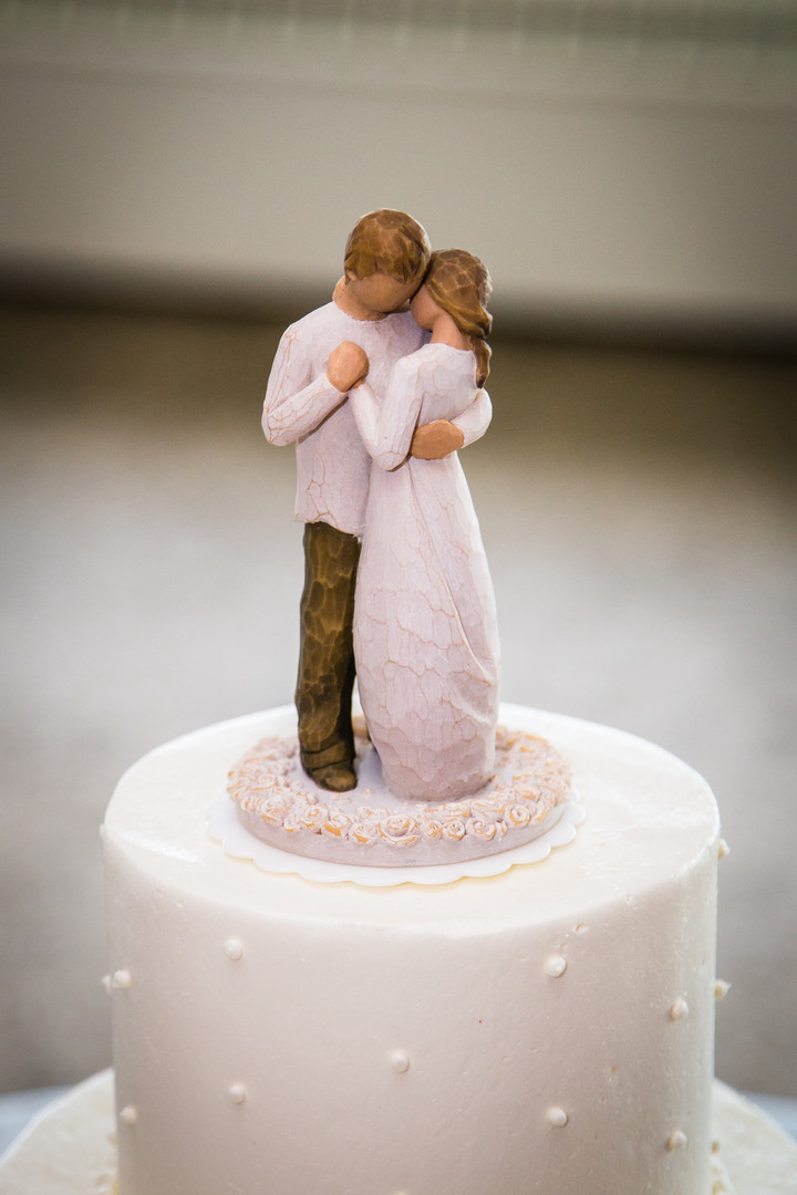 Wedding Day-405.jpg