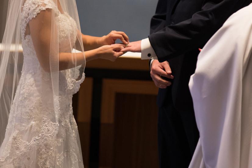 Wedding Day-106.jpg