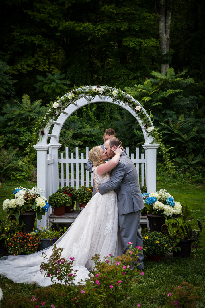 Wedding Day_-380.jpg