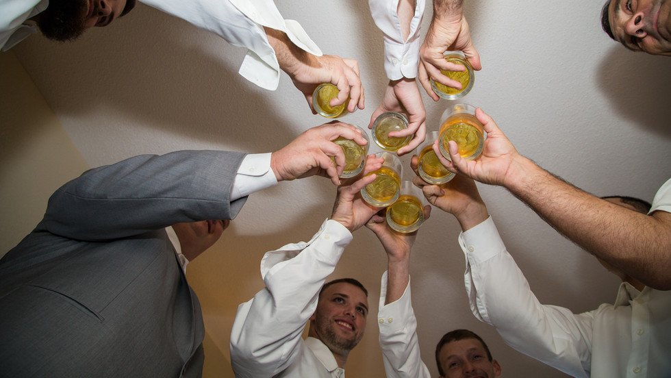 Wedding Day-12.jpg