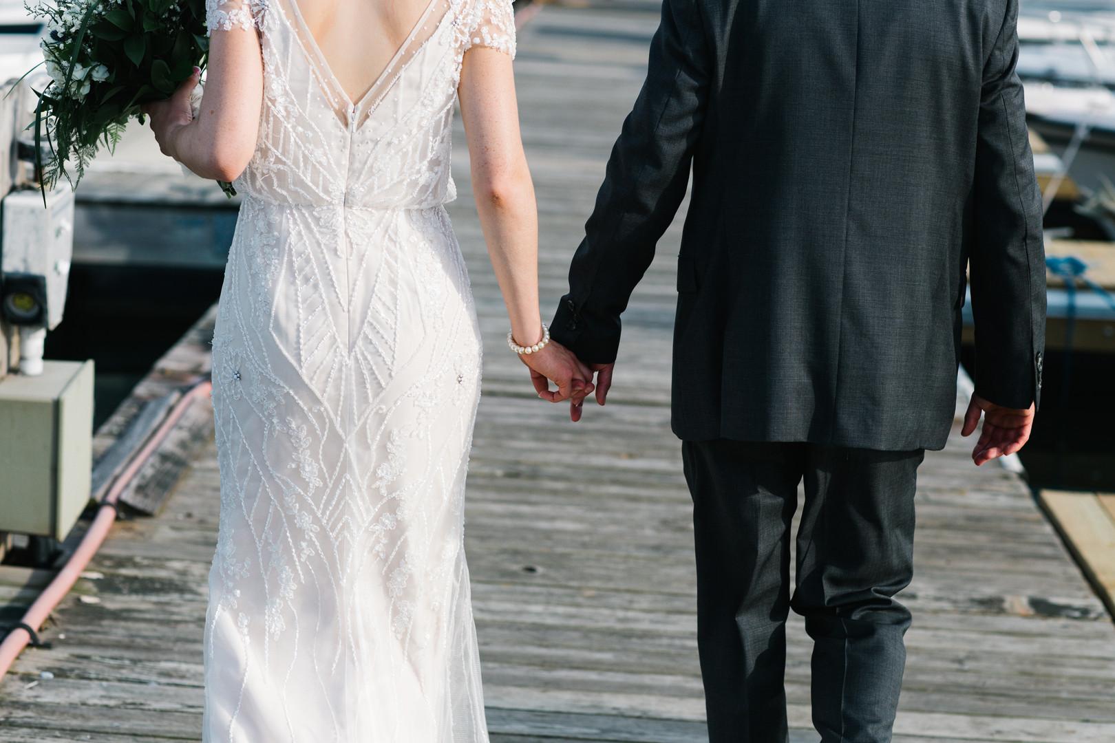 Wedding Day 1-516.JPG