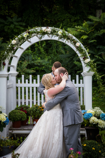 Wedding Day_-382.jpg