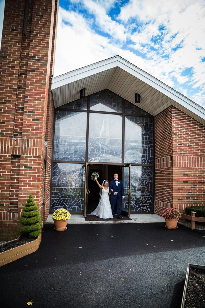 Wedding Day-168.jpg