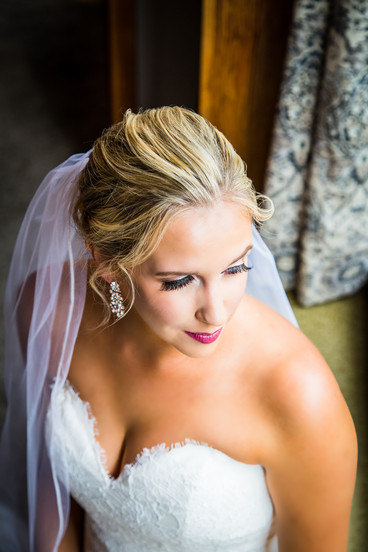 Wedding Day_-387.jpg