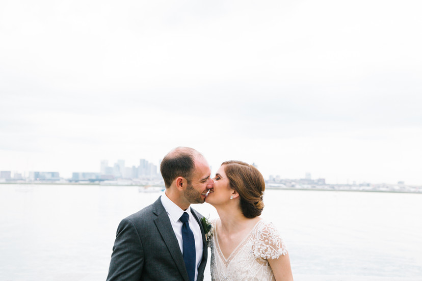 Wedding Day 1-374.JPG