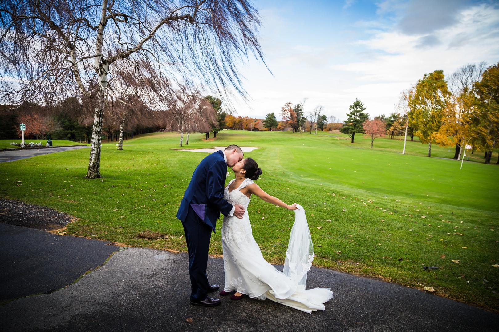 Wedding Day-177.jpg