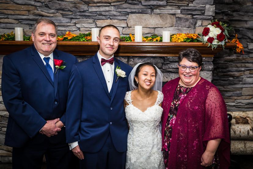 Wedding Day-283.jpg