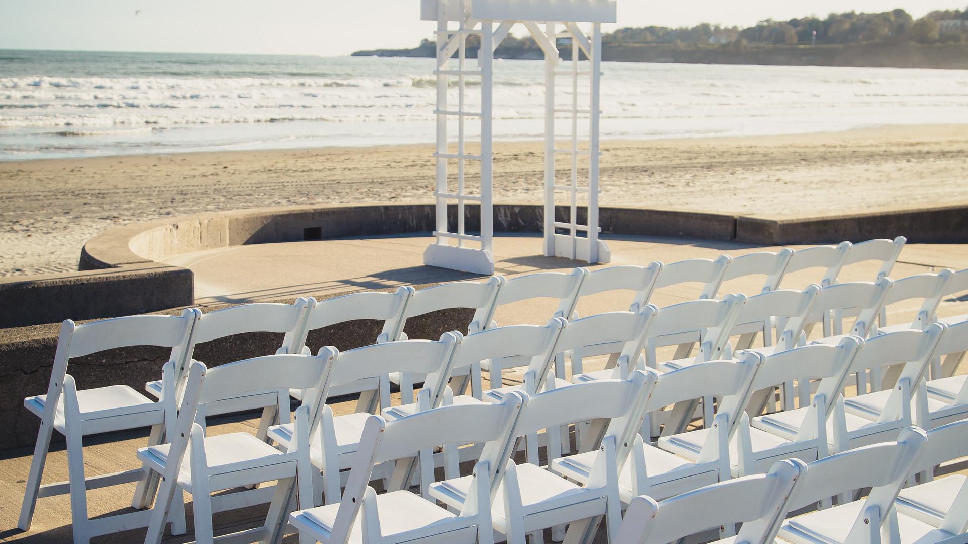 Wedding Day-214.jpg