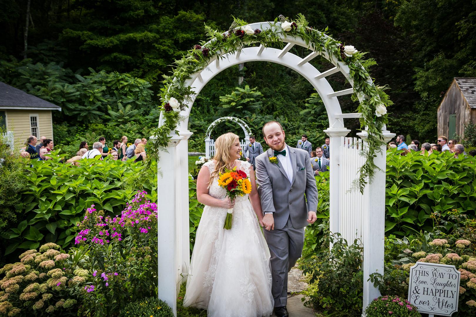 Wedding Day_-388.jpg