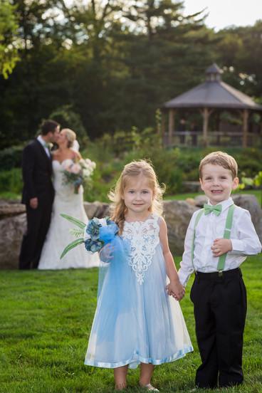 Wedding Day_-663.jpg