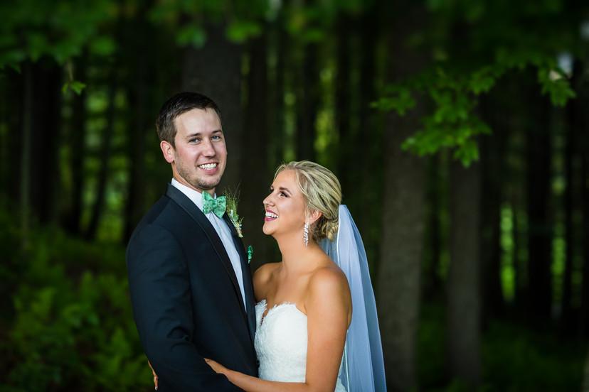 Wedding Day_-726.jpg