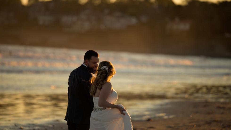 Wedding Day-517.jpg