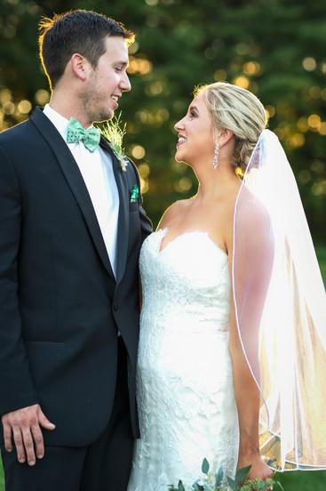 Wedding Day_-735.jpg