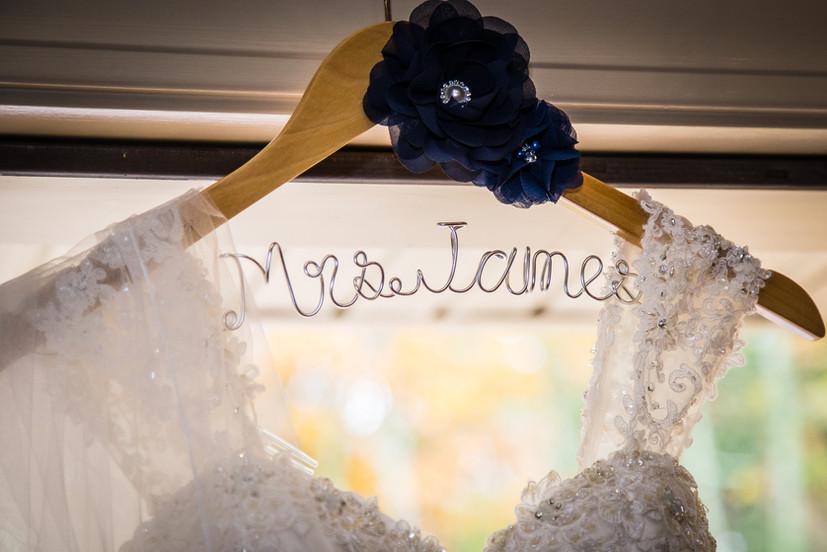 Wedding Day-18.jpg