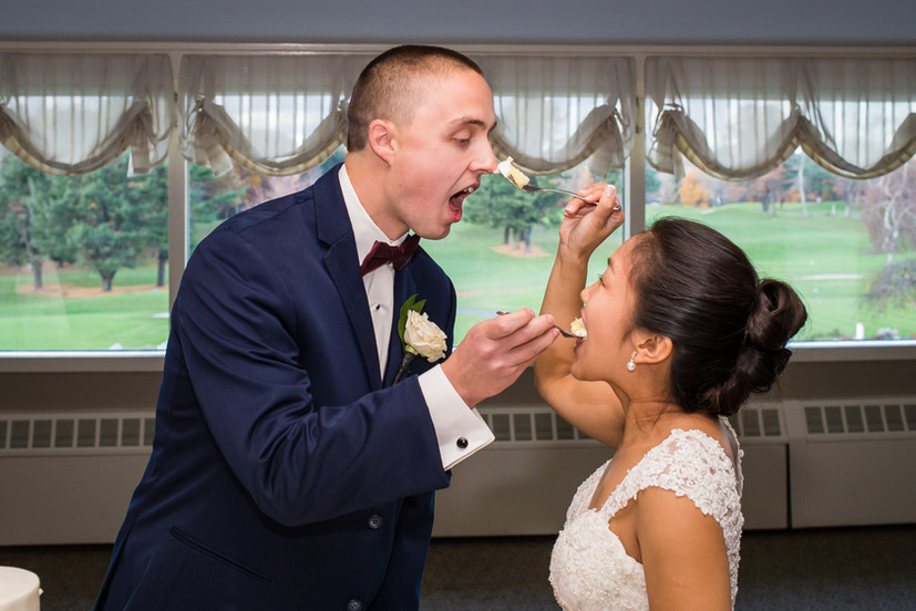 Wedding Day-423.jpg