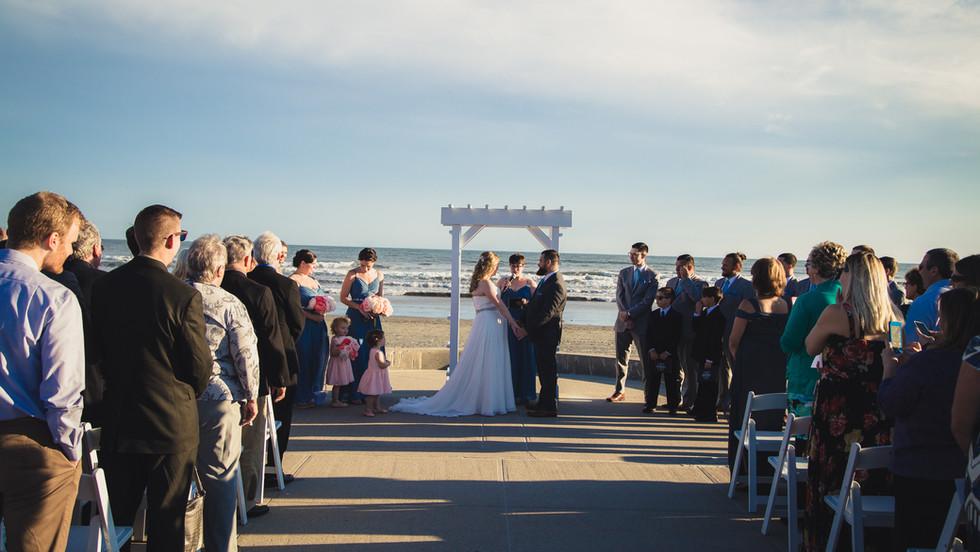 Wedding Day-308.jpg