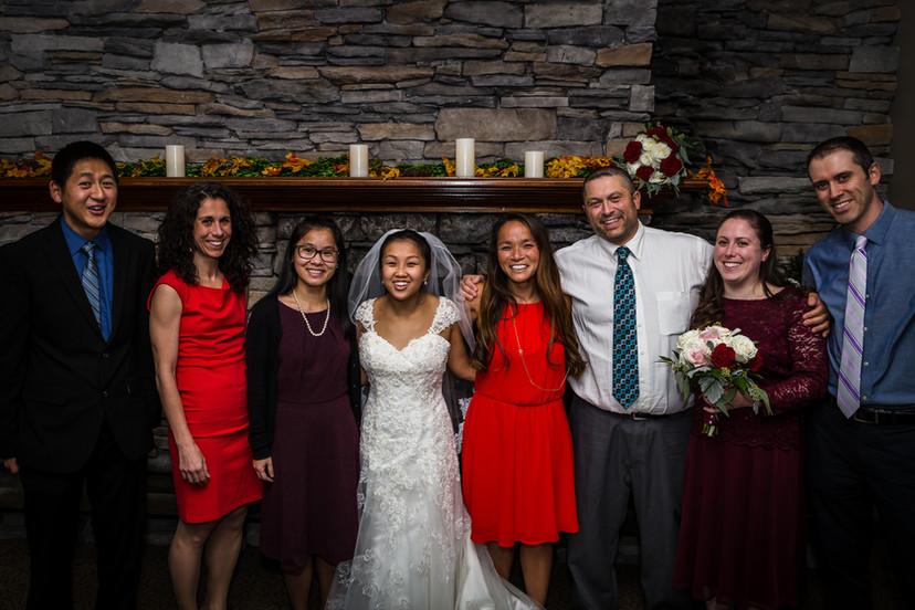 Wedding Day-288.jpg