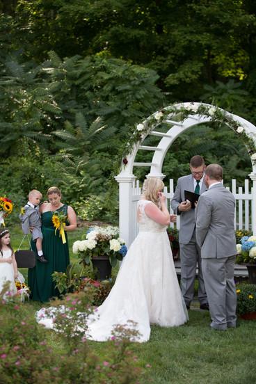 Wedding Day_-87.jpg