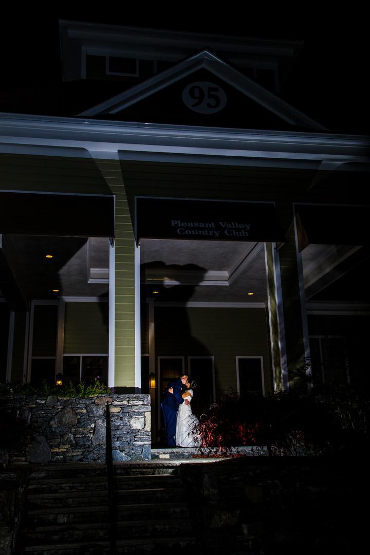 Wedding Day-566.jpg