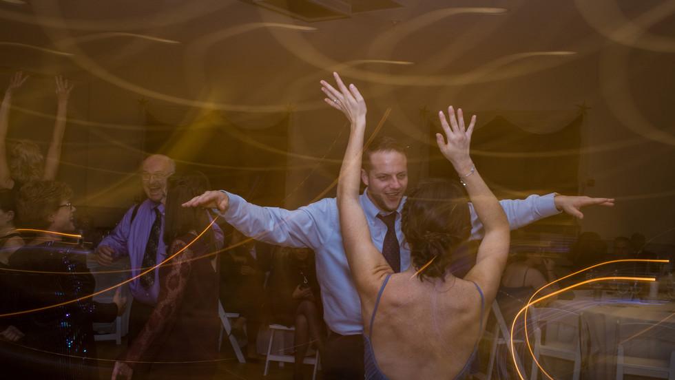 Wedding Day-554 (227).jpg