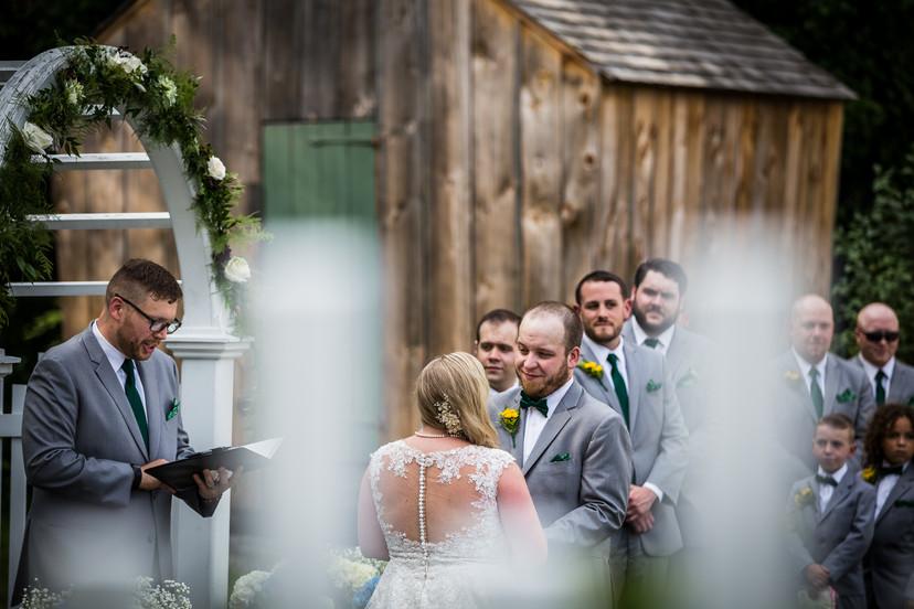 Wedding Day_-56.jpg