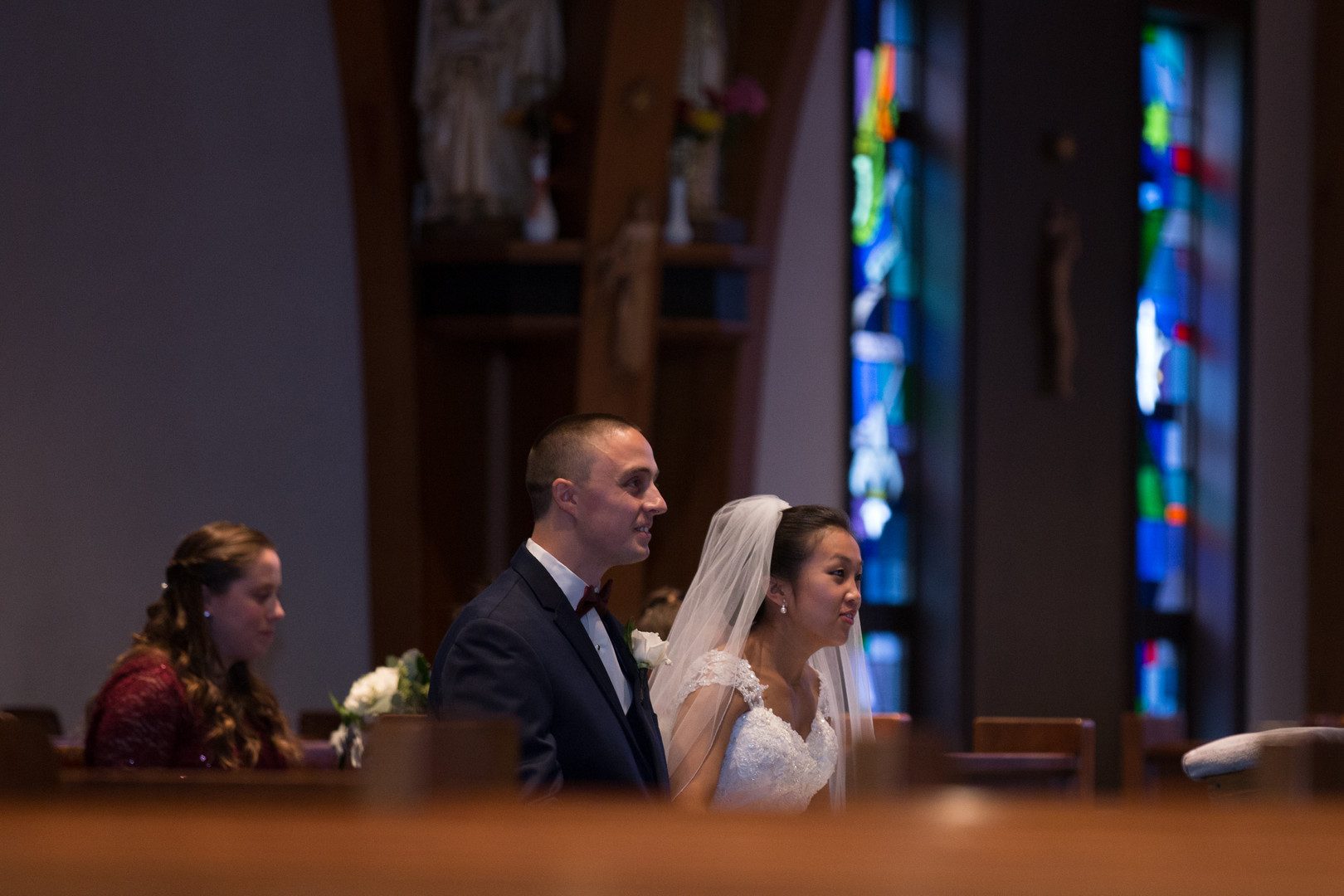 Wedding Day-81.jpg