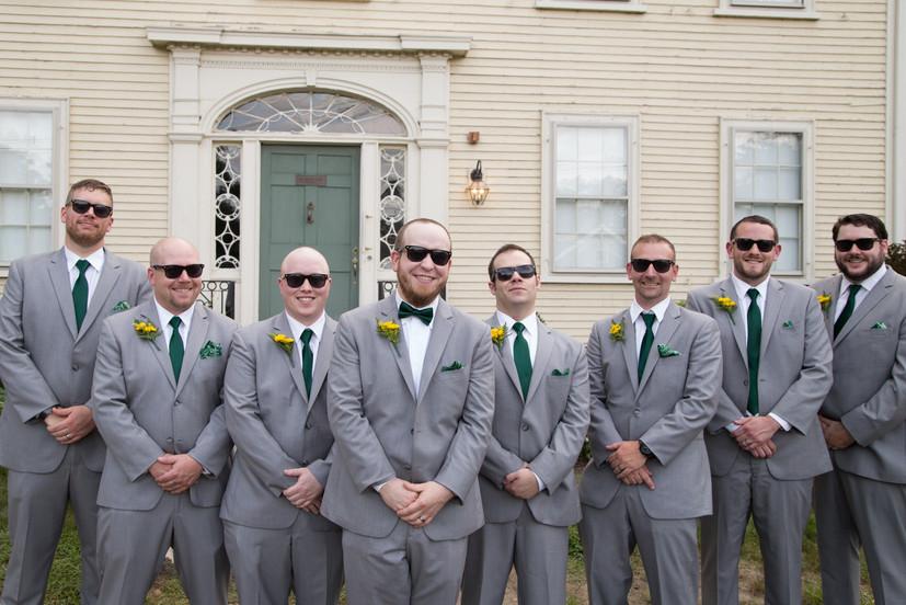 Wedding Day_-502.jpg