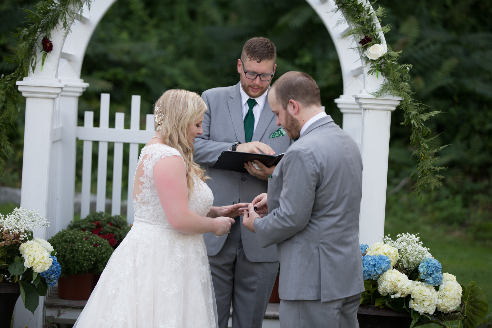 Wedding Day_-93.jpg