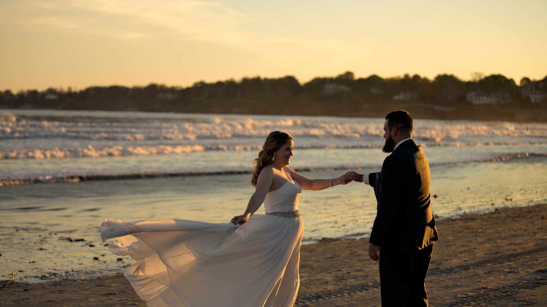 Wedding Day-509.jpg