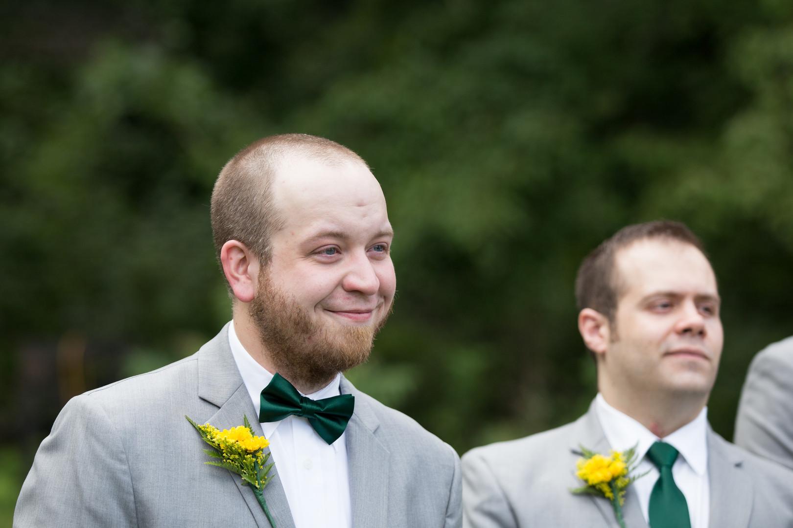 Wedding Day_-40.jpg