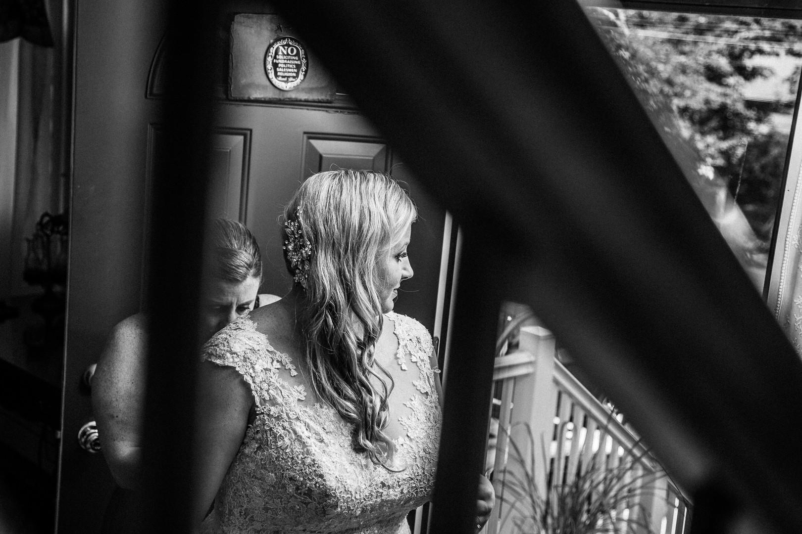 Wedding Day_-232.jpg